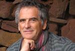 Maestro de Yoga - Carlos Fiel - Sadhana Donosti